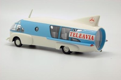 http://www.sportgoodies.fr/Collection/Miniatures/Perfex/low/Citroen 55 Teleavia PERFEX_200_1.JPG