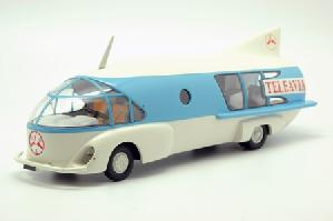 http://www.sportgoodies.fr/Collection/Miniatures/Perfex/low/Citroen 55 Teleavia PERFEX_200_2.JPG
