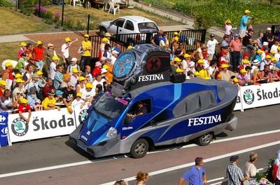 Kia Frontier Festina TDF PERFEX_205b