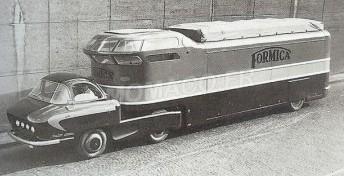 Berliet-tb9-charbonneaux-formicaPerfex 206