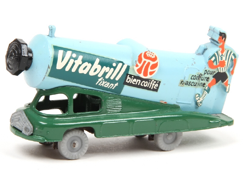 http://www.sportgoodies.fr/Collection/Miniatures/Rouliers/Renault 5T Vitabrill Les rouliers_1.jpg