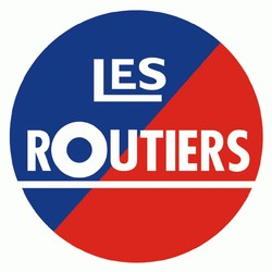 http://www.sportgoodies.fr/Collection/Miniatures/Rouliers/low/_lesroutiers_logo.jpg
