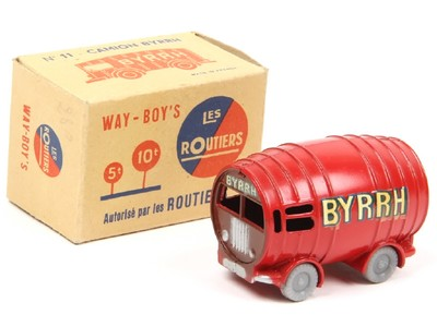 http://www.sportgoodies.fr/Collection/Miniatures/Rouliers/low/renault 5T Byrrh Les routiers_1.jpg