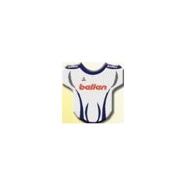 1998 - 3 ciclisti - Sceglie la squadra