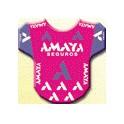 1991 - 3 ciclisti - Sceglie la squadra