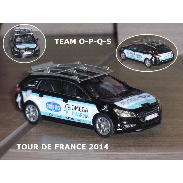 http://www.sportgoodies.fr/shop/2804-thickbox_default/peugeot-508-sw-team-omega-pharma-quickstep-saison-2014.jpg