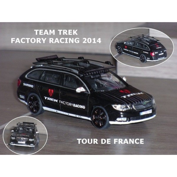 http://www.sportgoodies.fr/shop/2806-thickbox_default/skoda-superb-combi-trek-factory-team-saison-2014.jpg