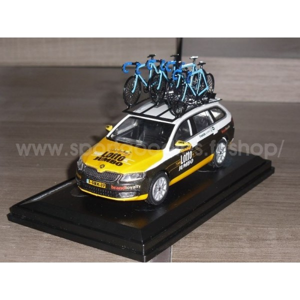http://www.sportgoodies.fr/shop/3079-thickbox_default/skoda-octavia-combi-iii-team-lotto-nl-jumbo-saison-2015.jpg