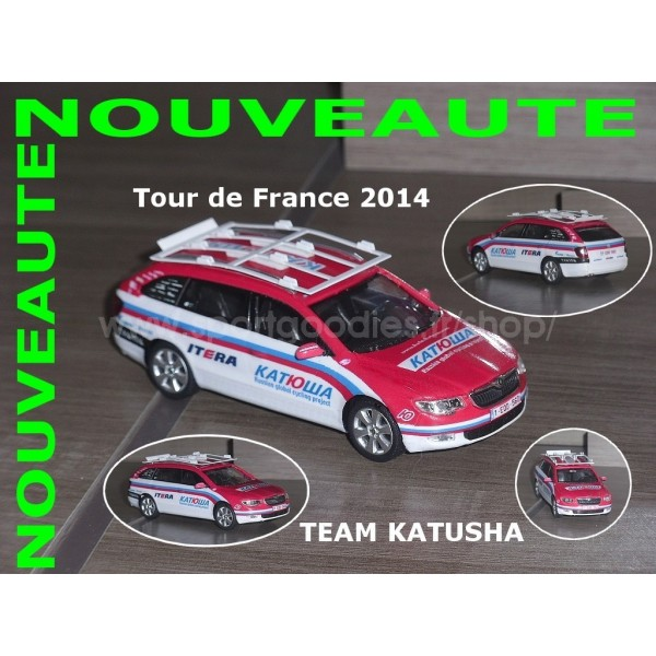 http://www.sportgoodies.fr/shop/3080-thickbox_default/skoda-superb-combi-team-katusha-saison-2014.jpg
