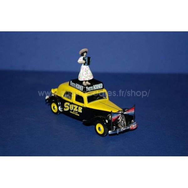 http://www.sportgoodies.fr/shop/3094-thickbox_default/citroen-traction-15-6-suze-yvette-horner-tour-de-france-1954.jpg