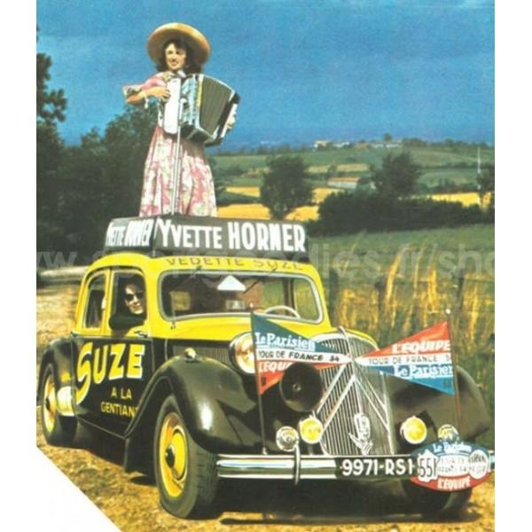 http://www.sportgoodies.fr/shop/3099-thickbox_default/citroen-traction-15-6-suze-yvette-horner-tour-de-france-1954.jpg