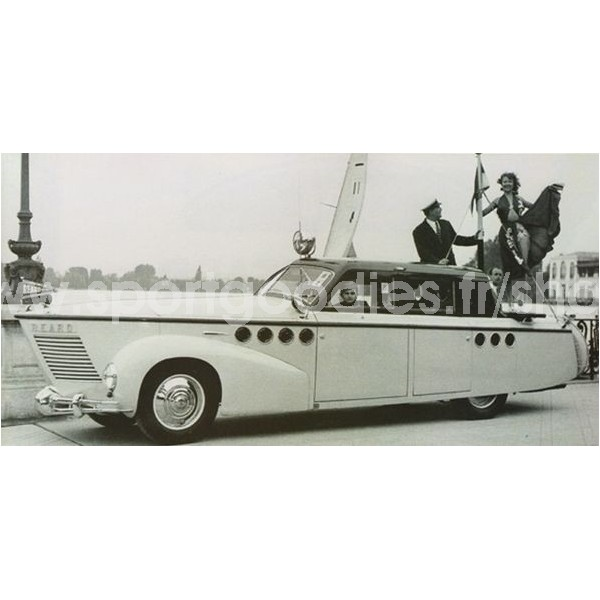 http://www.sportgoodies.fr/shop/3329-thickbox_default/packard-chapron-bikini-reard-1950.jpg