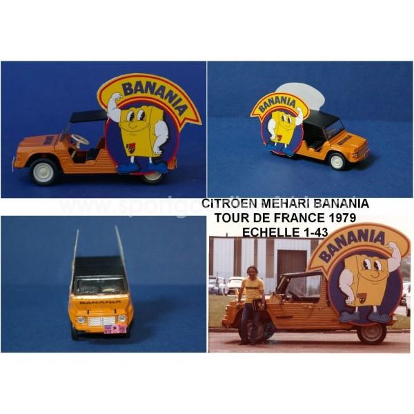 http://www.sportgoodies.fr/shop/3394-thickbox_default/citroen-mehari-banania-tour-de-france-1979.jpg