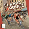 Flamme Rouge game