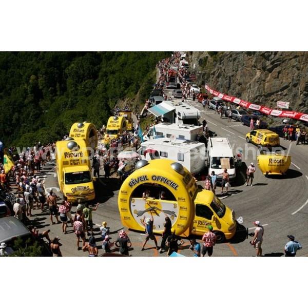http://www.sportgoodies.fr/shop/3633-thickbox_default/renault-master-ricore-reveil-officiel-tdf-2008.jpg