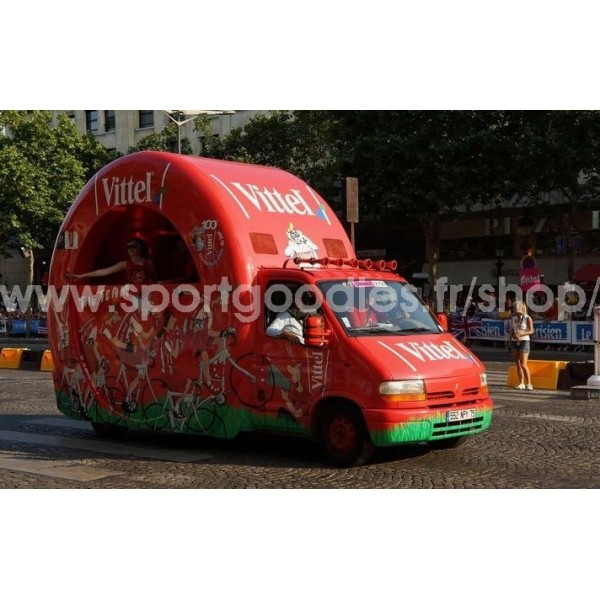http://www.sportgoodies.fr/shop/3637-thickbox_default/renault-master-vittel-tdf-2013.jpg