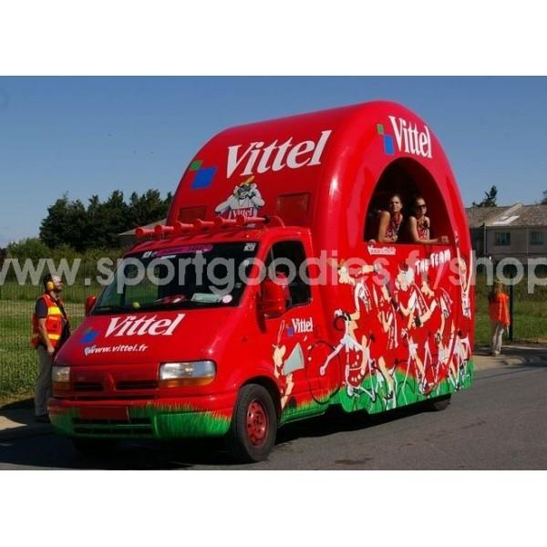 http://www.sportgoodies.fr/shop/3638-thickbox_default/renault-master-vittel-tdf-2013.jpg