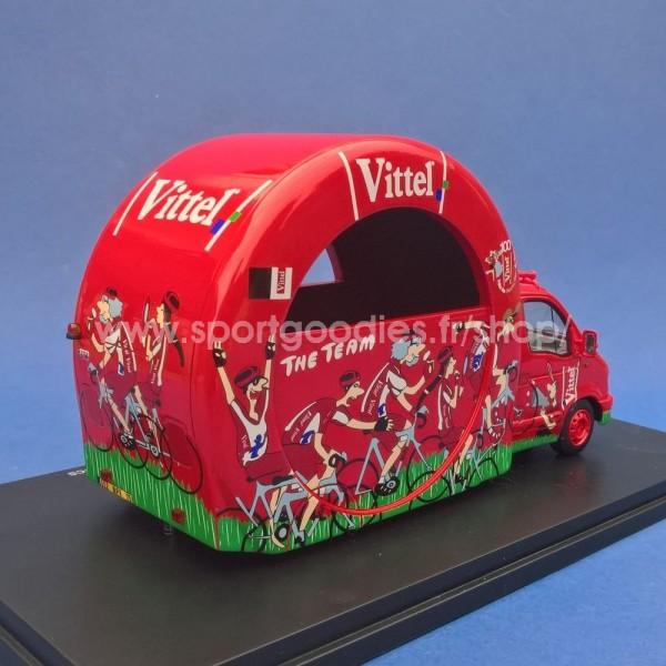 http://www.sportgoodies.fr/shop/3749-thickbox_default/renault-master-vittel-tdf-2013.jpg