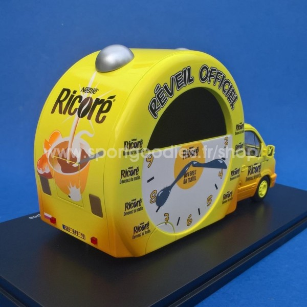 http://www.sportgoodies.fr/shop/3753-thickbox_default/renault-master-ricore-reveil-officiel-tdf-2008.jpg