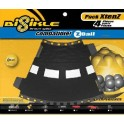 Bisikle - Extension pack Curved Road