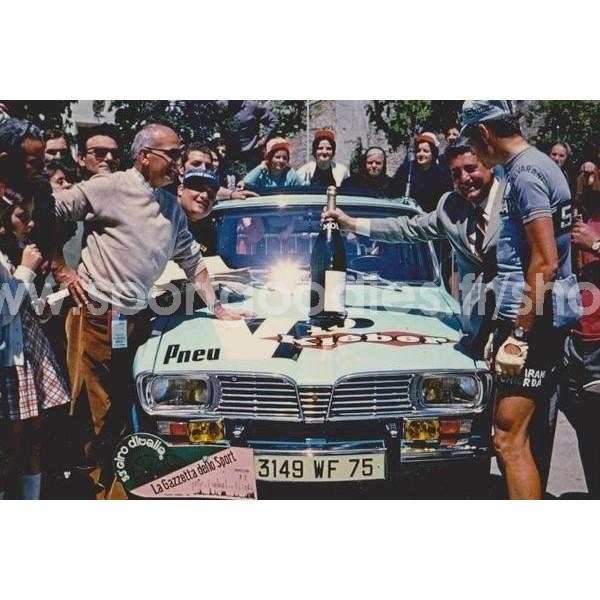 http://www.sportgoodies.fr/shop/4834-thickbox_default/renault-16-pneu-kleber-v10-1971.jpg