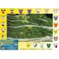 Alpe d'Huez winners