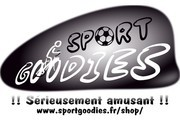 sport goodies shop