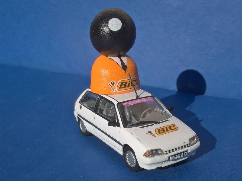 http://www.sportgoodies.fr/shop/img/p/3/9/6/2/3962.jpg