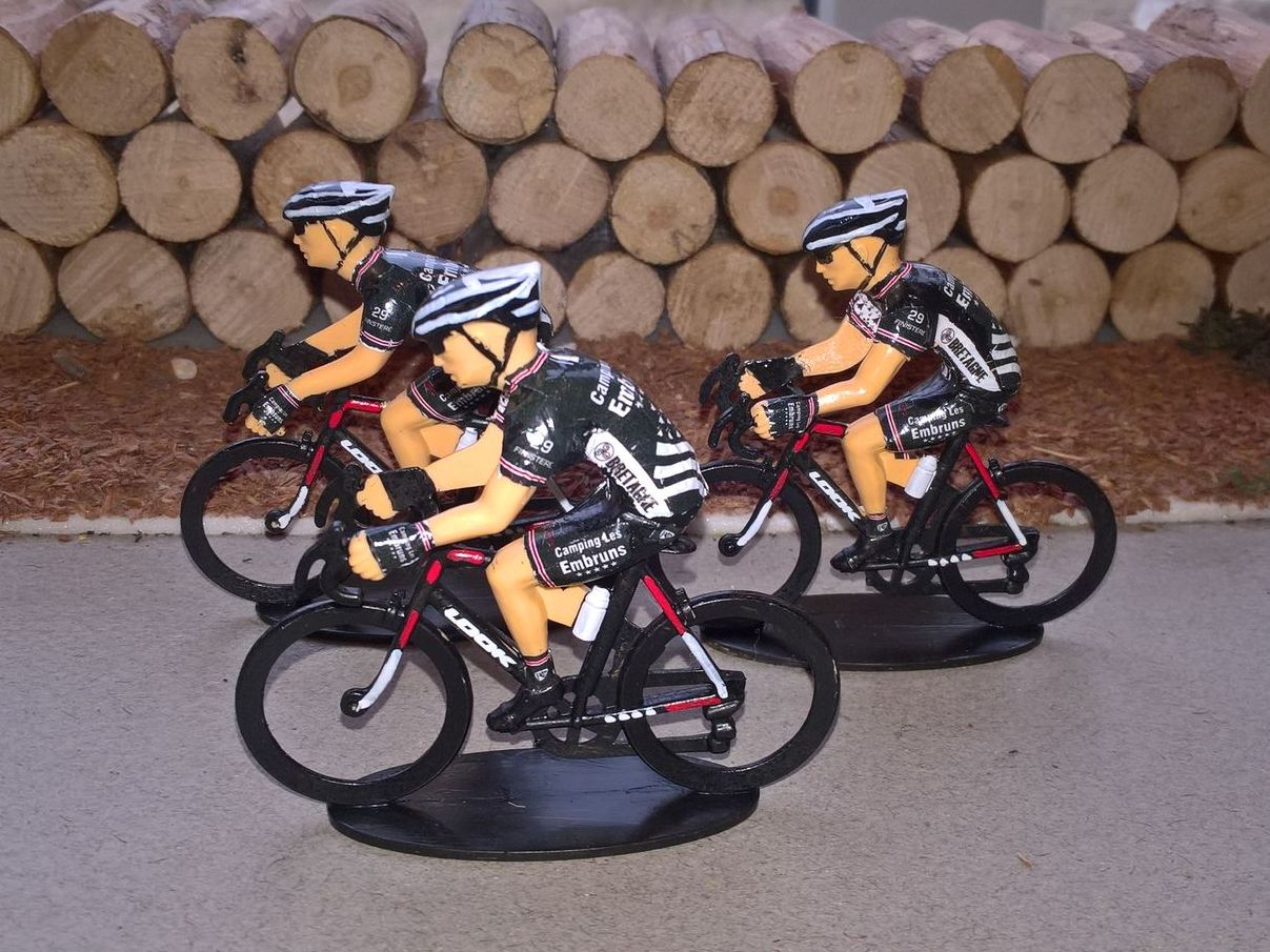 https://www.sportgoodies.fr/Collection/Cyclistes/Perso/1702_Lesembruns1.jpg