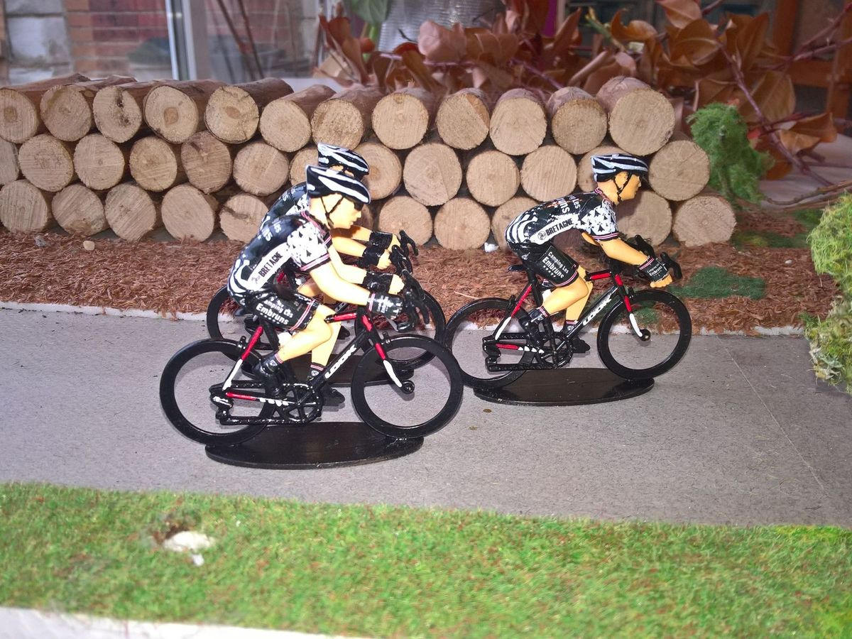 https://www.sportgoodies.fr/Collection/Cyclistes/Perso/1702_Lesembruns2.jpg