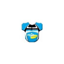 2001 - 3 time trial cyclists - Select your team