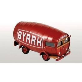 Renault 1400kg Tonneau Byrrh Tour de France 1953