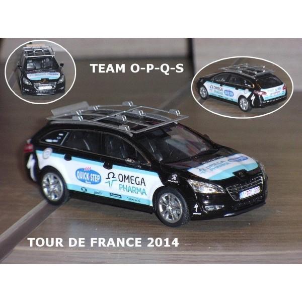 https://www.sportgoodies.fr/shop/2804-thickbox_default/peugeot-508-sw-team-omega-pharma-quickstep-saison-2014.jpg
