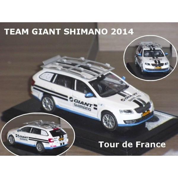https://www.sportgoodies.fr/shop/2808-thickbox_default/skoda-octavia-combi-team-giant-shimano-saison-2014.jpg