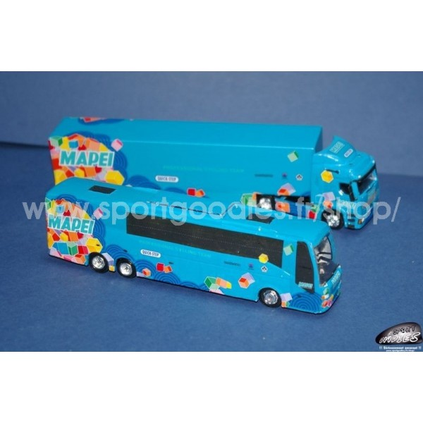 https://www.sportgoodies.fr/shop/3372-thickbox_default/camion-et-bus-equipe-mapei-quick-step-2006.jpg