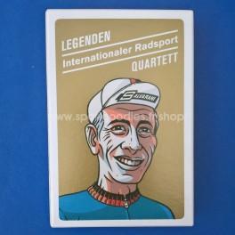 Pocket Sports Cycling Tour