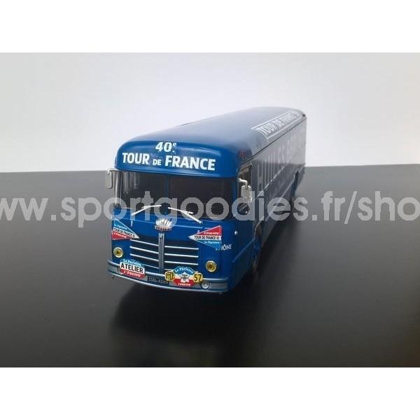 https://www.sportgoodies.fr/shop/3924-thickbox_default/decalcomanies-berliet-plk8-huiles-berliet.jpg