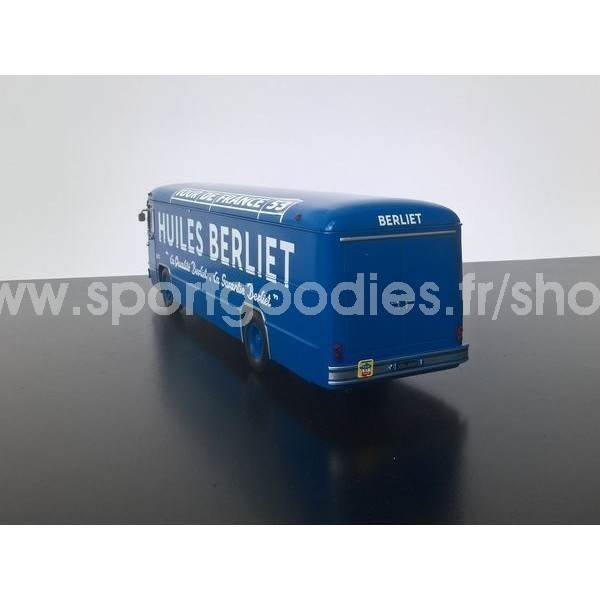 https://www.sportgoodies.fr/shop/3926-thickbox_default/decalcomanies-berliet-plk8-huiles-berliet.jpg