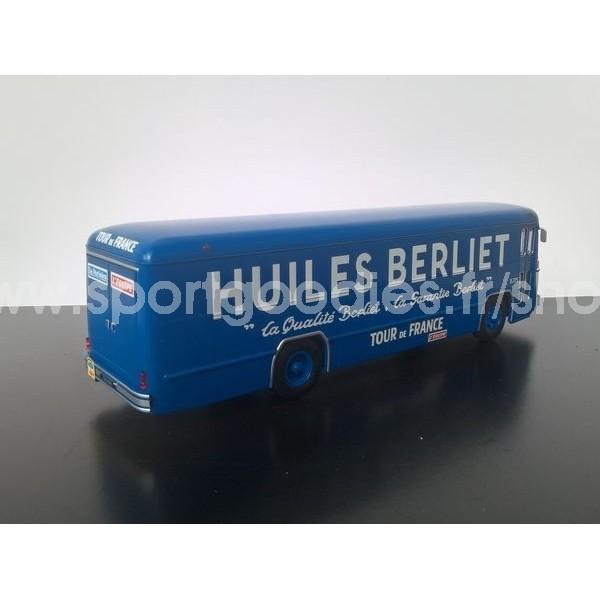 https://www.sportgoodies.fr/shop/3930-thickbox_default/decalcomanies-berliet-plk8-huiles-berliet.jpg