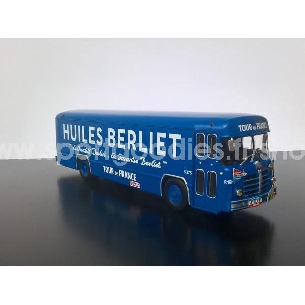 https://www.sportgoodies.fr/shop/3931-thickbox_default/decalcomanies-berliet-plk8-huiles-berliet.jpg