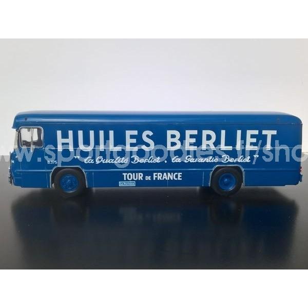 https://www.sportgoodies.fr/shop/3933-thickbox_default/decalcomanies-berliet-plk8-huiles-berliet.jpg
