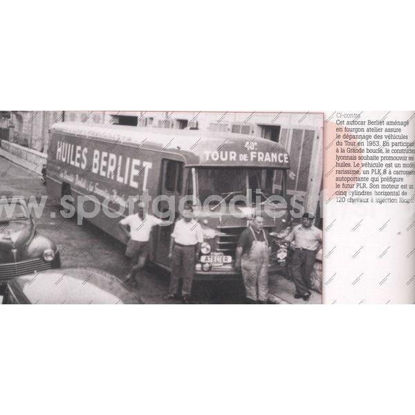 https://www.sportgoodies.fr/shop/3935-thickbox_default/decalcomanies-berliet-plk8-huiles-berliet.jpg