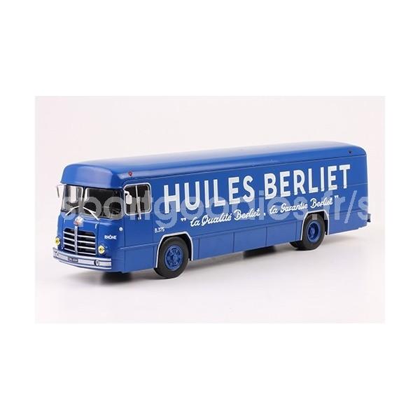 https://www.sportgoodies.fr/shop/3968-thickbox_default/decalcomanies-berliet-plk8-huiles-berliet.jpg
