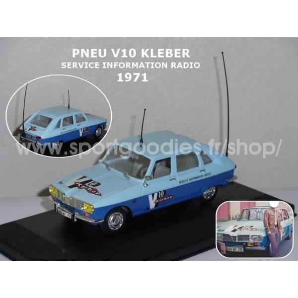 https://www.sportgoodies.fr/shop/4836-thickbox_default/renault-16-pneu-kleber-v10-1971.jpg