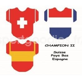 National Champion Jerseys 2