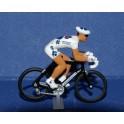 2007 Francaise des jeux team cyclist